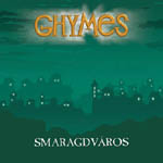 Smaragdváros (Emerald City) 2000