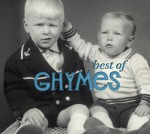 Best of Ghymes